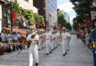 第38回・パレード・千葉城鉄砲隊3