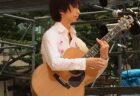 第39回・前夜祭ライブステージ・ハイパービーム