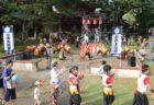 第39回千葉の親子三代夏祭り・千葉おどり・踊人