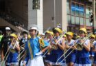 第44回・パレード・千葉市立小倉小学校