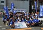 第44回・パレード・千葉商工会議所青年部
